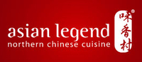 Chinese Food Toronto Asian Legend